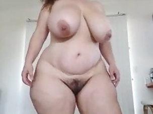 Free Fat Porn Videos