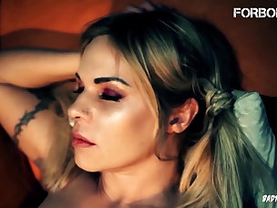 Free Forced Porn Videos