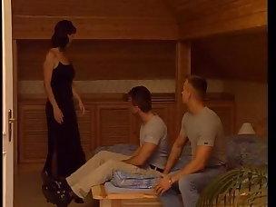 Free Hungarian Porn Videos