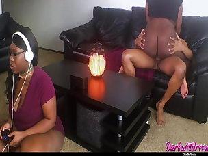 Free Twins Porn Videos