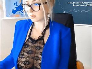 Free German Porn Videos