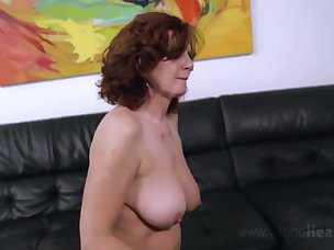 Free Roleplay Porn Videos
